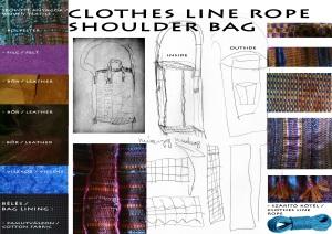clothes_line_rope_shoulderbag1