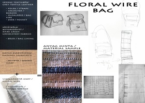floral_wire_bag1