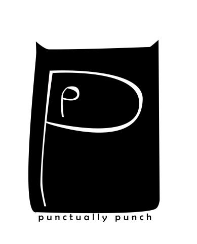 logo705