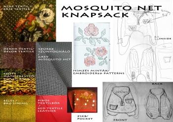 mosquito_net_knapsack1