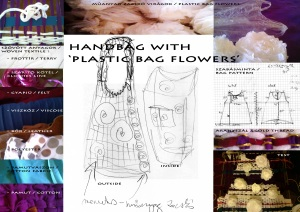 plasticbagflowers_handbag1