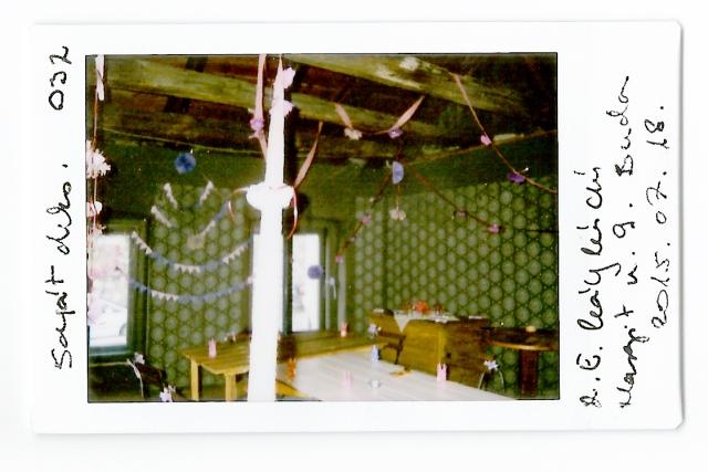 eszterleanybucsu_polaroid_2015_07_18_009