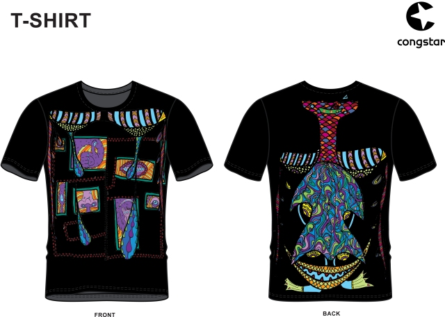 Template_T-Shirt
