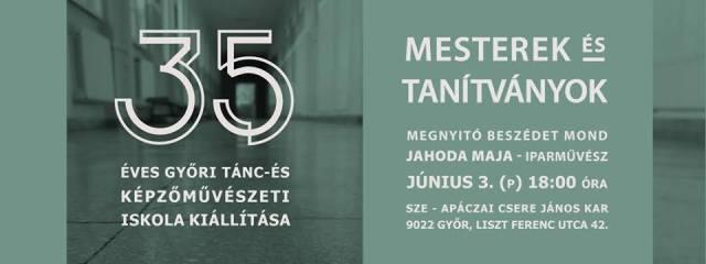 2016_06_03_mesterek&tanitvanyok