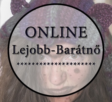 legjobb_baratno