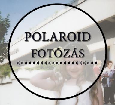 polaroid_fotozas