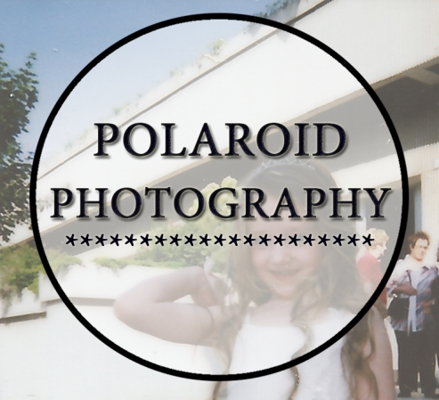 polaroid_photograpy