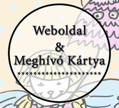 weboldal_meghívó