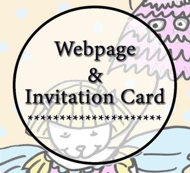 webpage_invitationvard