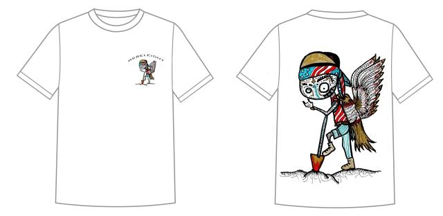 punctuallypunch_t-shirt_rebel8