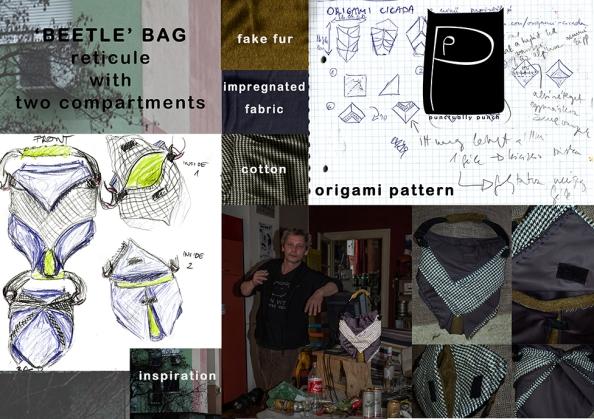 beetle_bag