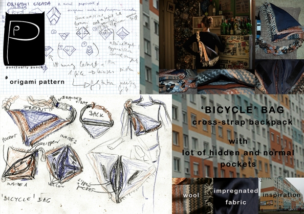 bicycle_bag