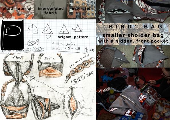 bird_bag