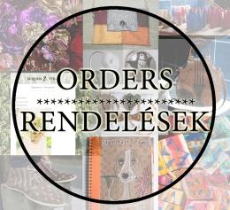 orders2