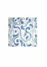 water_tile_03