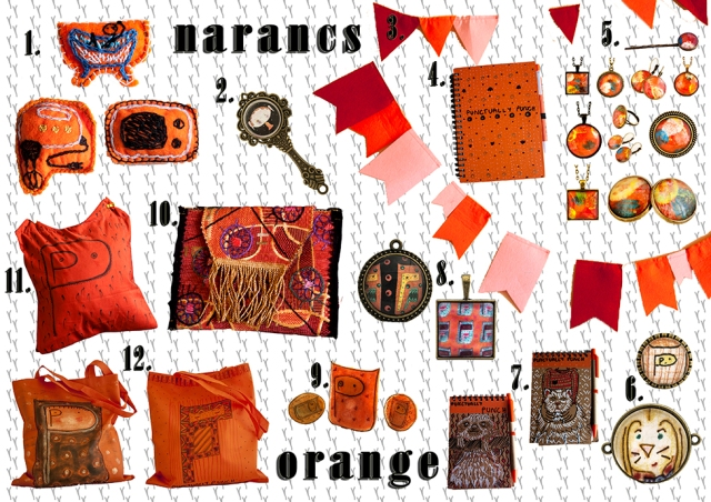 orange_halloween_kicsi
