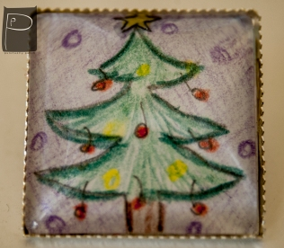 xmas_glass_cabochon_pin_handmade_pattern_4_xmastree