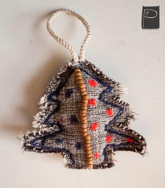 textile_oralments_xmas_handmade_wooden_pearls_14