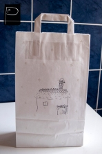 xmas_paper_bag_handdrawn_12_santa_claus