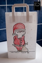 xmas_paper_bag_handdrawn_11_santa_claus