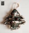 textile_oralments_xmas_handmade_wooden_pearls_12
