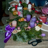 workshop_advent_wreath_punctually_punch_12