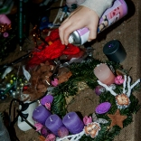 workshop_advent_wreath_punctually_punch_11