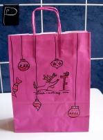 xmas_paper_bag_handdrawn_10_reindeer