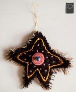 textile_oralments_xmas_handmade_wooden_pearls_10