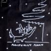 xmas_paper_bag_handdrawn_2_reindeer