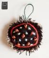 textile_oralments_xmas_handmade_wooden_pearls_9