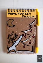 xmas_handdrawn_unique_pattern_notebook_recycled_4_reindeer