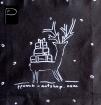 xmas_paper_bag_handdrawn_1_reindeer