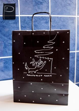 xmas_paper_bag_handdrawn_8_reindeer