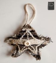 textile_oralments_xmas_handmade_wooden_pearls_6
