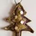 textile_oralments_xmas_handmade_wooden_pearls_5