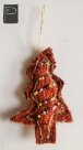 textile_oralments_xmas_handmade_wooden_pearls_4
