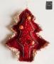 textile_oralments_xmas_handmade_wooden_pearls_3