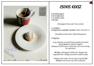 recept_hun_kicsi