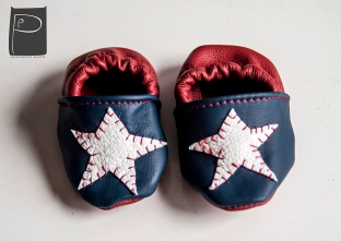 baby_shoe_unique_order_leather_5