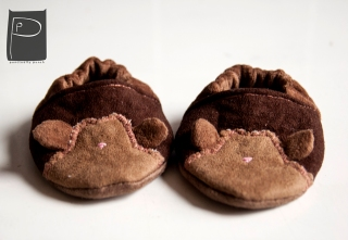 baby_shoe_unique_order_monkey_5