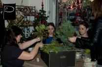 workshop_grinch_tree_advent_13