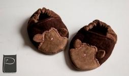 baby_shoe_unique_order_monkey_4