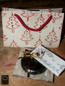 homemade_soap_xmas_1