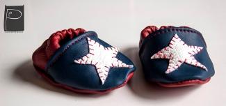 baby_shoe_unique_order_leather_3