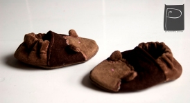 baby_shoe_unique_order_monkey_2