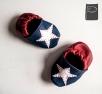 baby_shoe_unique_order_leather_2