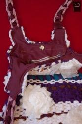 recycling_plastic_flower_handbag_unique_bag