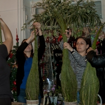 workshop_grinch_tree_advent_11