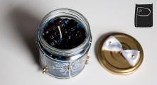 homemade_candels_xmas_34